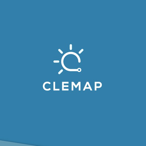 CLEMAP