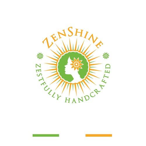 ZenShine