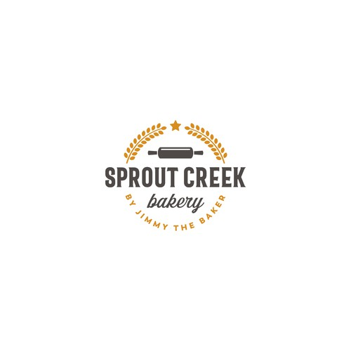 SPROUT CREEK BAKERY
