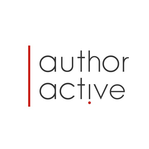 author active