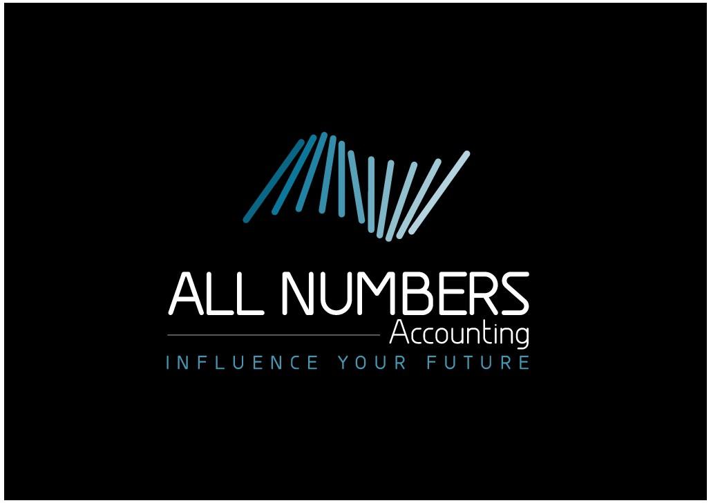 Futurist brand for the digital age