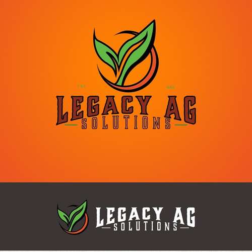 Agronomy  company