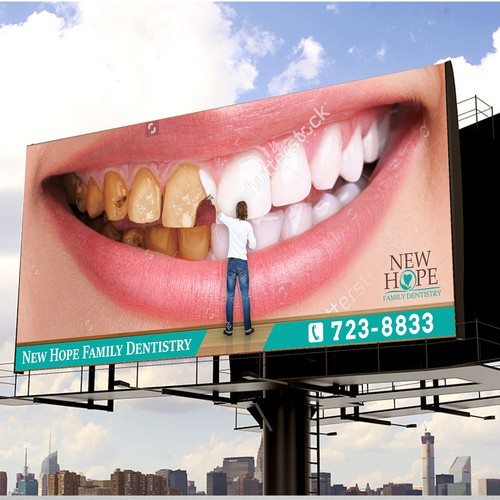 New Hope Family Dentistry