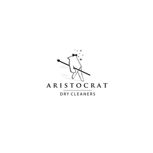 Aristocrat dry cleaners