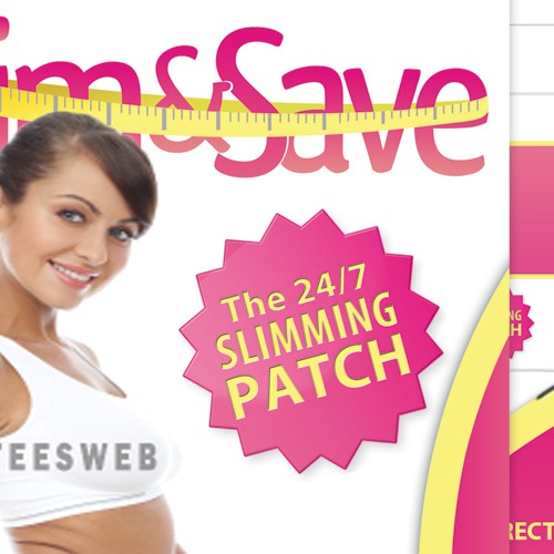 Slim & Save