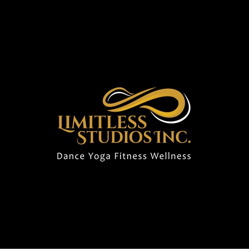 Limitless Studio