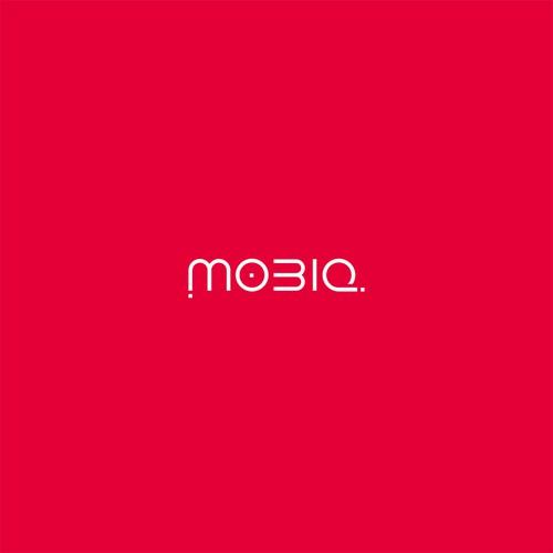 mobiq