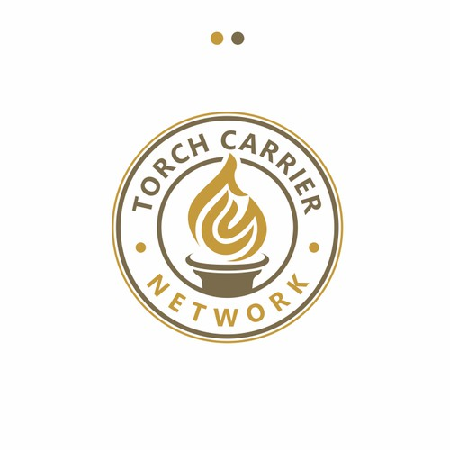 Torch Carrier network