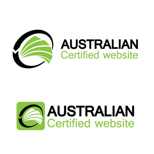 Australian Certified Website