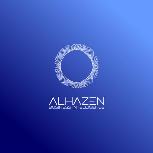 Alhazen Business Intelligence. (Winner)