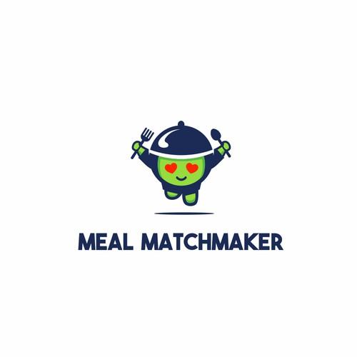 meal matchmaker