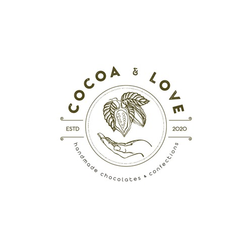 Cocoa and Love
