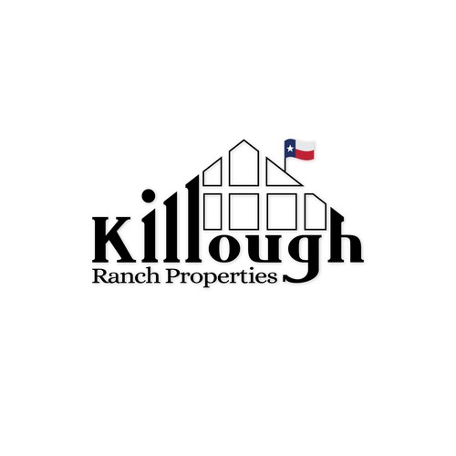 Killough Properties Logo