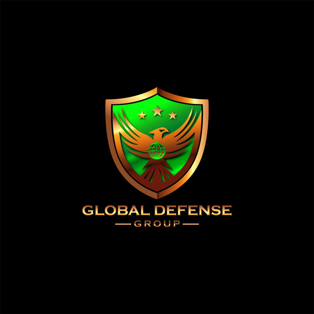Create a unique and badass logo for only tactical store in the country (any logo military theme based is welcome)