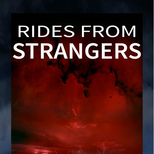 Rides from Strangers