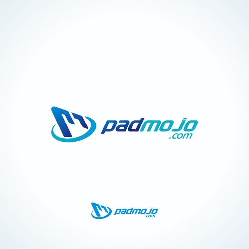 Padmojo.com