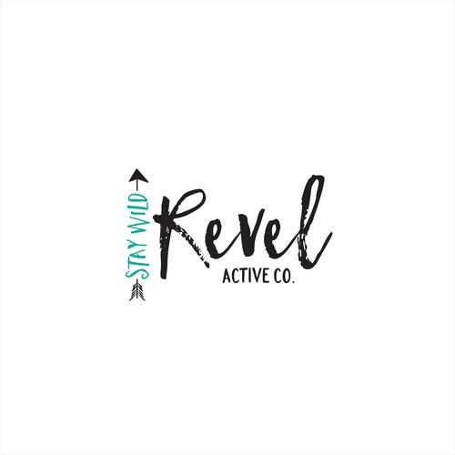 Rebellious Swimwear Logo