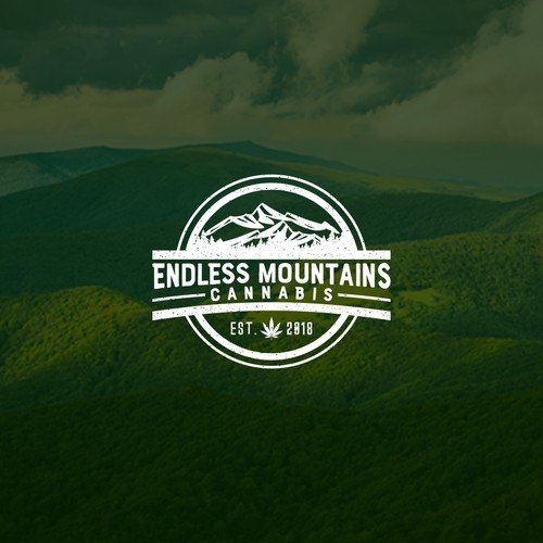 Endless Mountains Cannabis