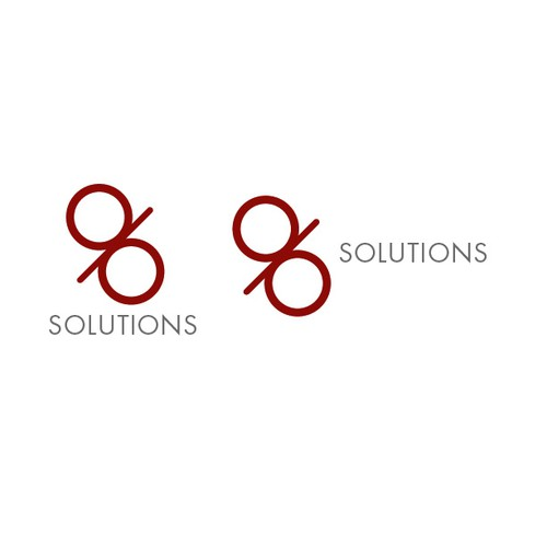 G6 Solutions