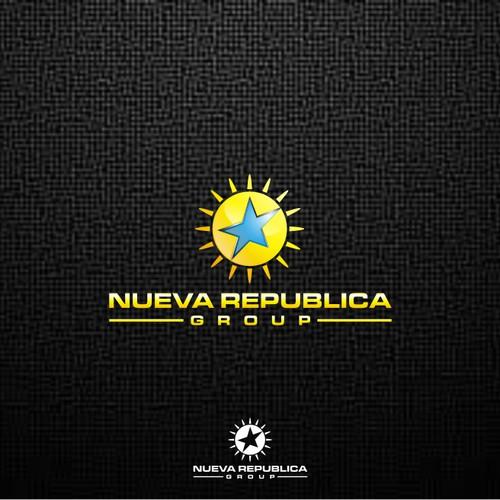 nueva republica group