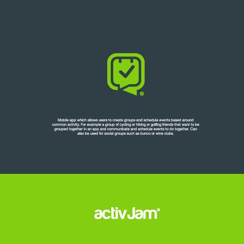 activ jam