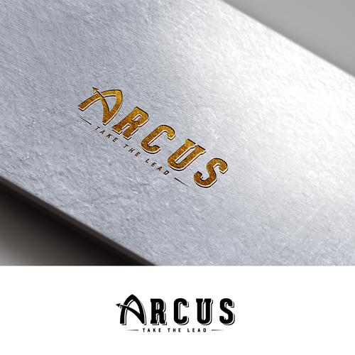 Arcus Take the Lead
