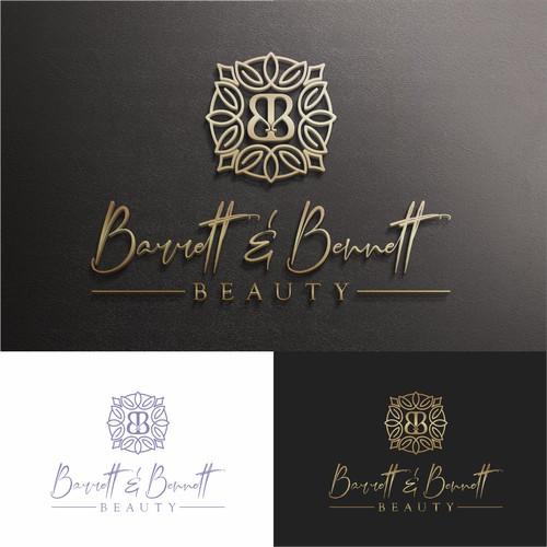 Barrett & Bennett Beauty