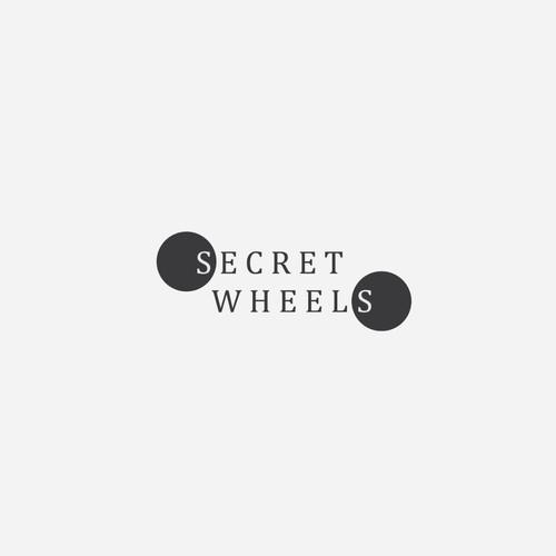 SECRET WHEELS
