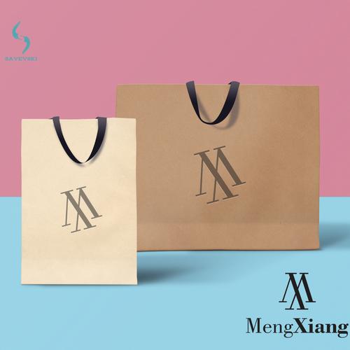 Meng Xiang