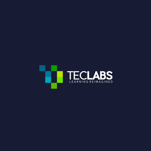 TecLabs Learning Reimagined