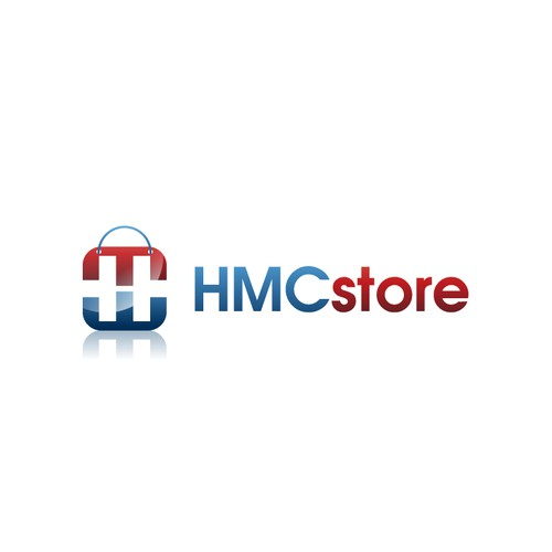 HMC Store
