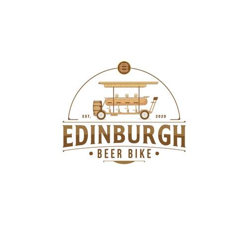 Beer N Bike
