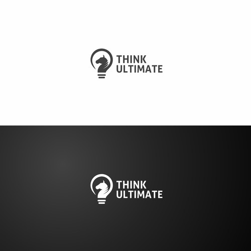 Think Ultimate logo