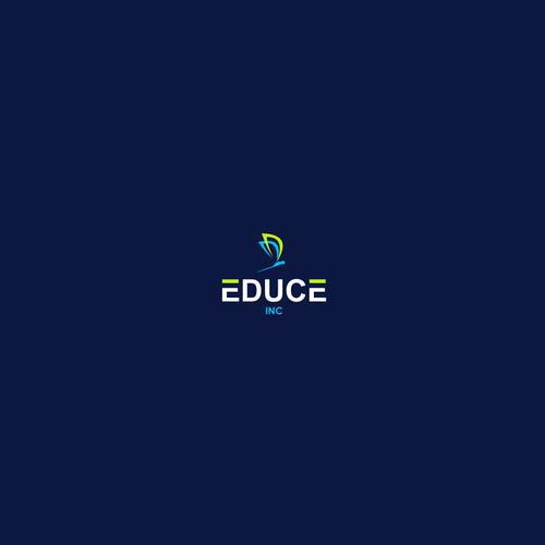 EDUCE INC