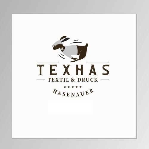 Texhas Logo