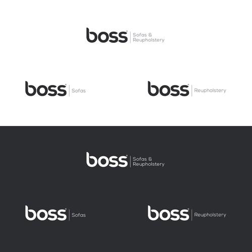 Boss Sofas & Reupholstery