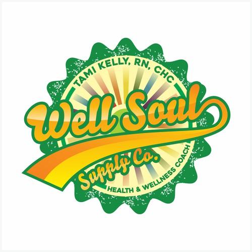 well soul