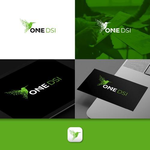 ONE DSI