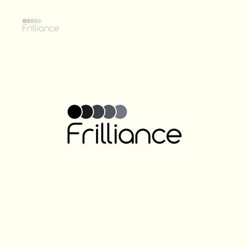 Frilliance