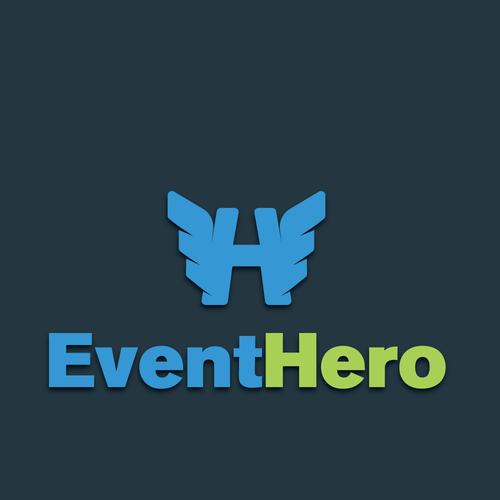 Event Hero
