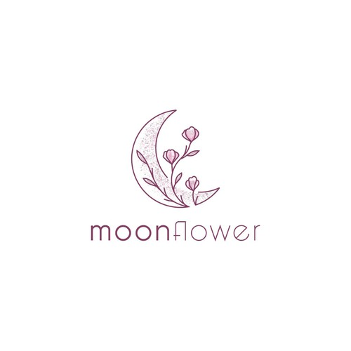 moonflower - health and beauty product