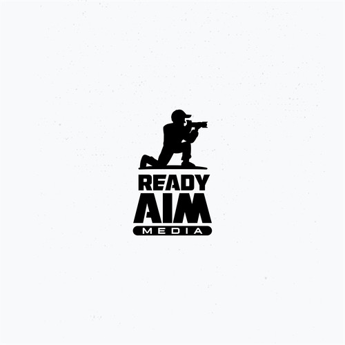 Ready Aim Media Photography