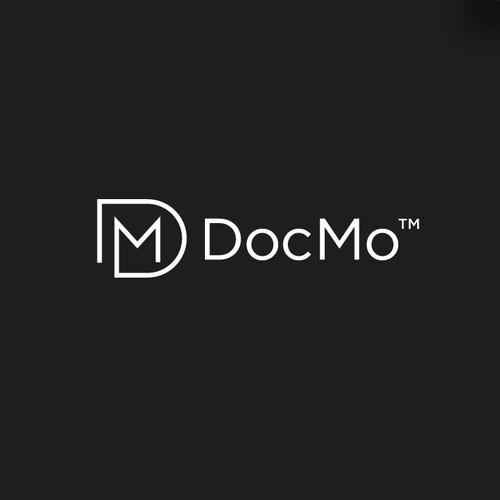 Doc Mo