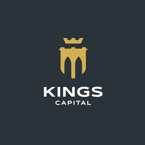 Kings Capital