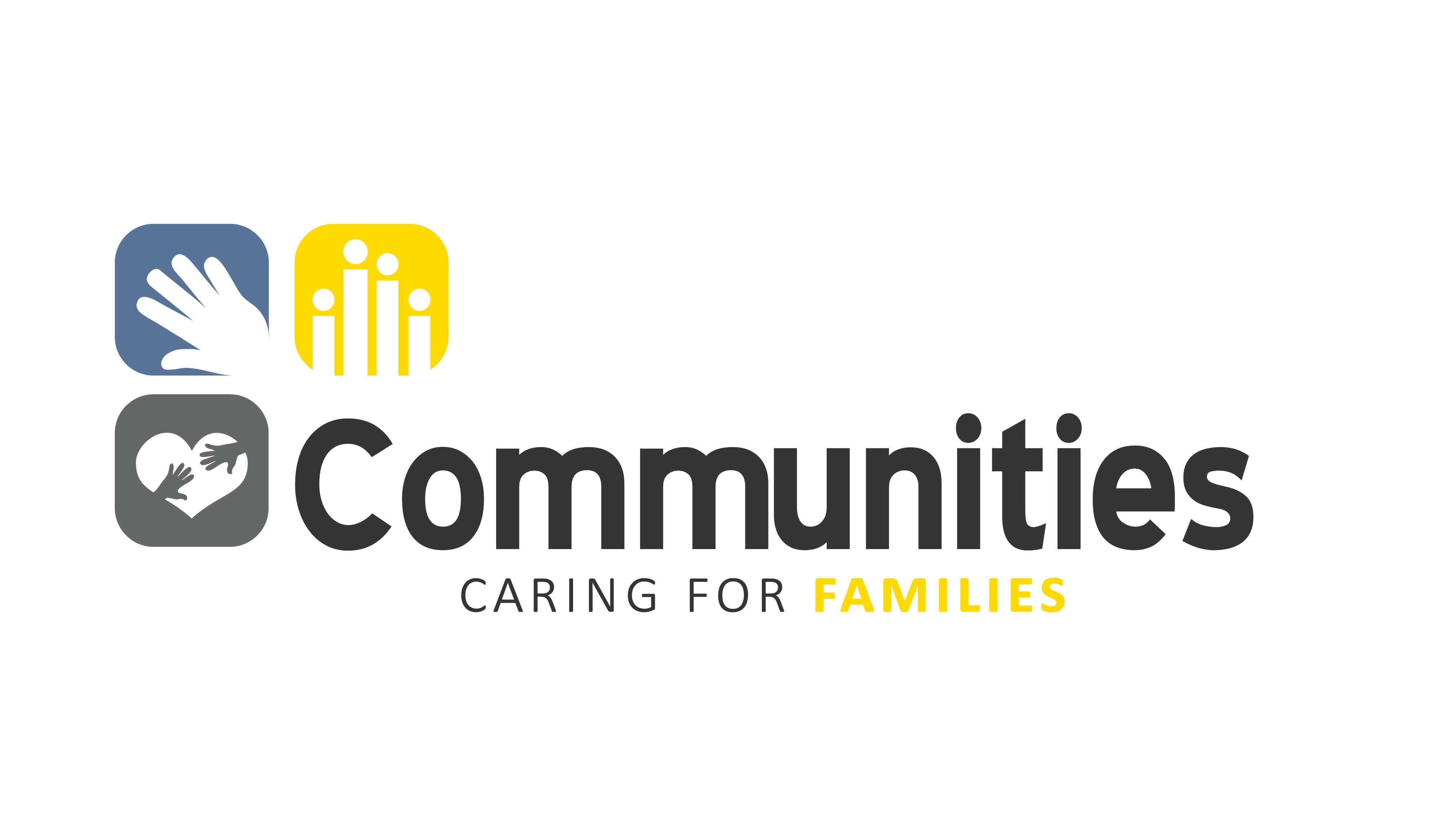 Communities Caring for Families - Non Profit