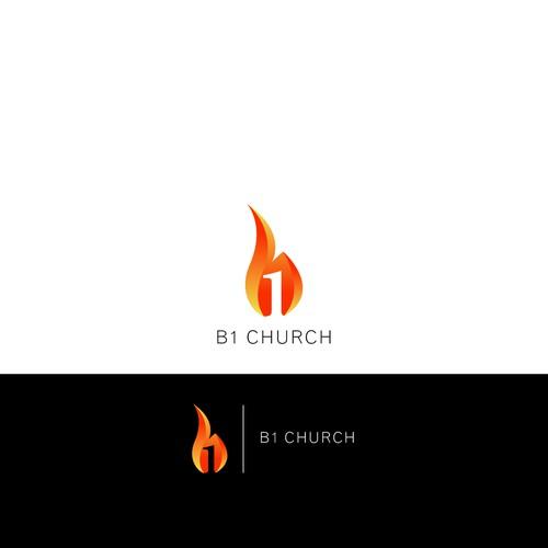 B1 Church