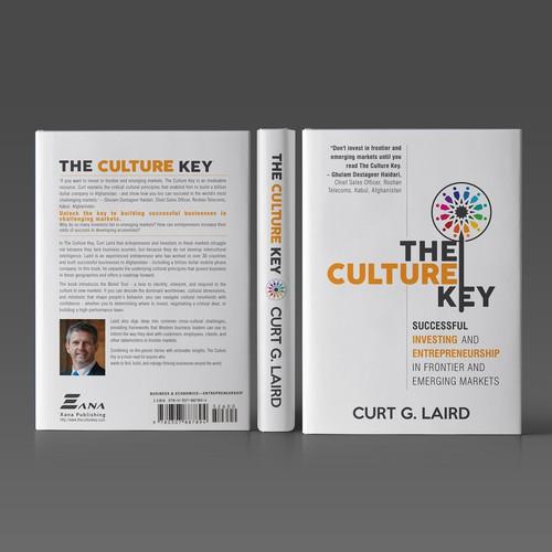 culture key
