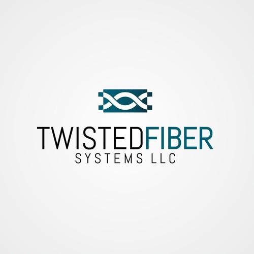 Twisted Fiber Systems LLC logo