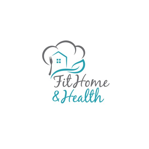 Fit Home & Health