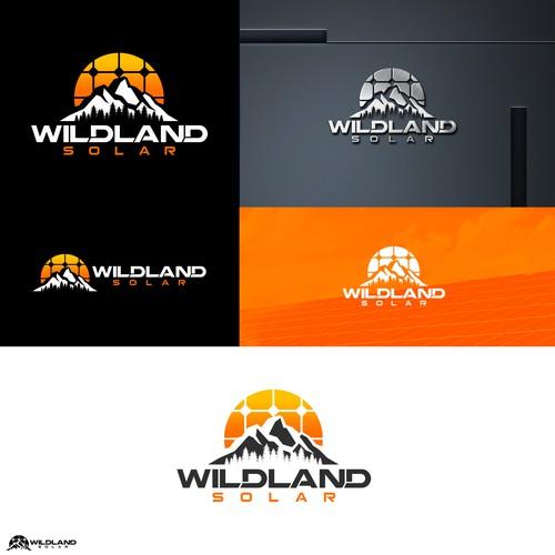 WildLand Solar